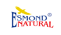 esmondnatural