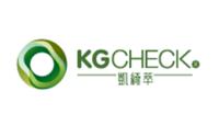 kgcheck