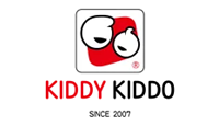 kiddykiddo