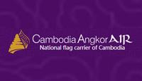 cambodiaangkorair