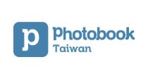 photobooktaiwan
