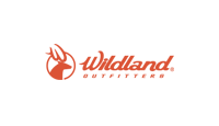 outdoor-wildland