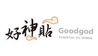 goodgod