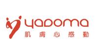 yadoma