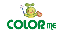 colormetoys