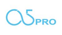 o5pro