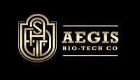 aegisbiotech