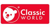 classicworld